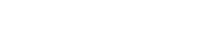 Cafe Konditorei Handl - Logo